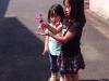 【シュール】中国のおもちゃが空の遙か彼方に飛んで行く動画が切な過ぎるw